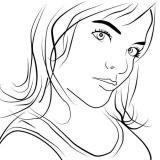 Profile of anita.2590