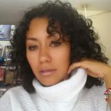 Lizeth V.