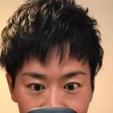 YUKI MIYAHARA