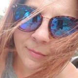 Profile of Kristin L.