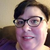 Profile of Laura C.