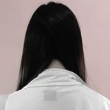 Profile of Jennifer T.