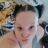 Profile of Michelle Peterson