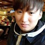 Andy Jang
