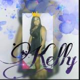 Profile of Kely D.