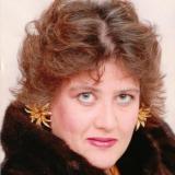 Profile of Tina C.