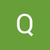Profile of Quanyatta N.