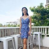 Profile of Grace Jin (gjbi04075)
