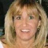 Profile of Cheri T.
