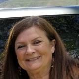 Profile of Debbie P.