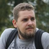 Profile of Josh Robinson