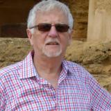 Profile of David Lamport