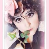Profil Emily R.