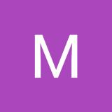 Marybeth A. profilja