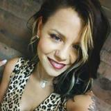 Profil Amandy E.