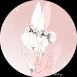 Profil av Anna K.