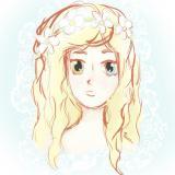 Profil af Natalie B.