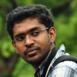 Profile of Karthikeyan H.