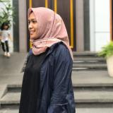 Shalita A.