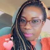 Profile of Chantal  N.